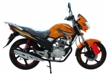 150CC Motorcycle-HY150-6A(III)