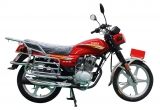 150CC motorcycle-HY150-2A(I)